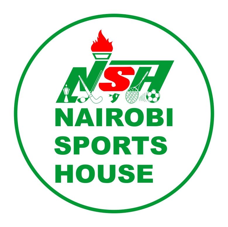 NAIROBI SPORTS HOUSE LTD