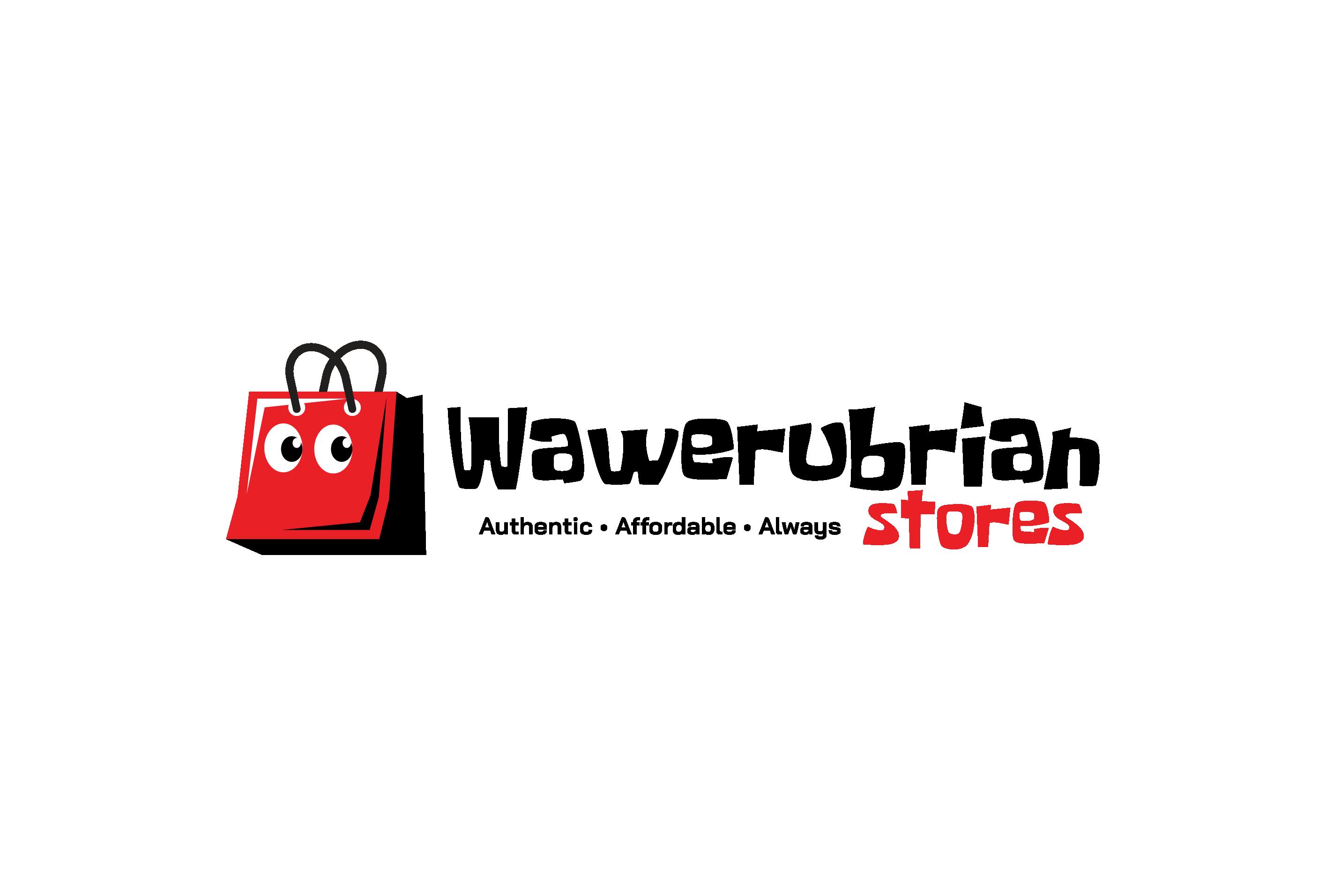 Wawerubrian Stores