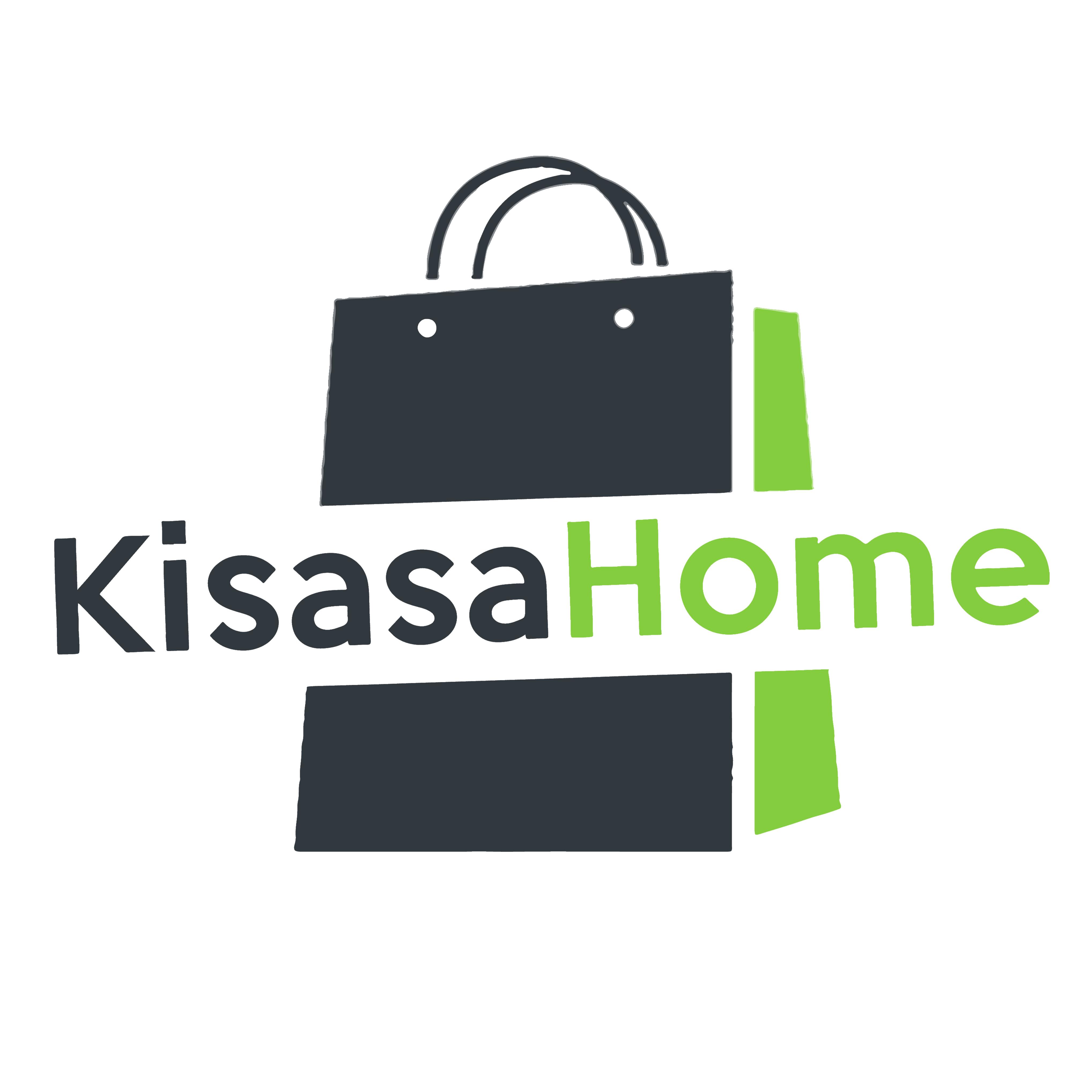 Kisasahome